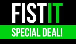 Fistit Special Offer!