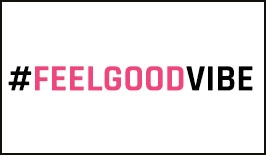 Feelgood Vibes