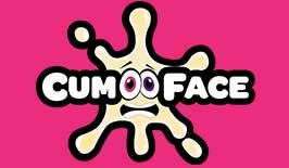 CumFace GAME!