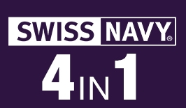 Swiss Navy 4 in 1