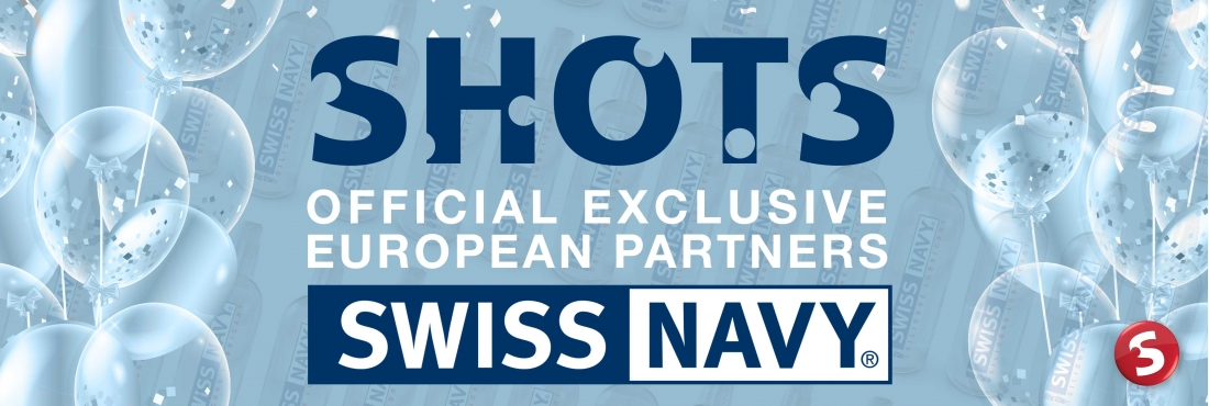 Swiss Navy Exclusive