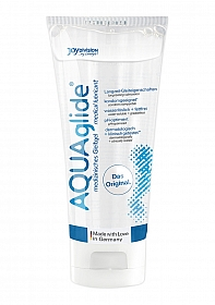 AQUAglide Neutral - 200 ml