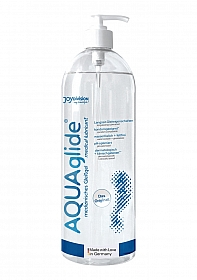 AQUAglide Neutral - 1000 ml