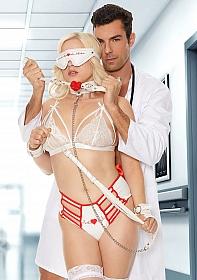 Nurse Pleasure Kit