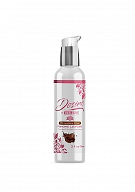 Desire Chocolate Kiss 2 oz