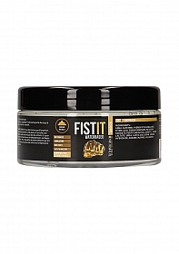 Fist It - Waterbased - 300 ml