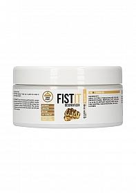 Fist It - Numbing - 300 ml