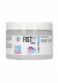 Fist It - Hybrid - 500 ml