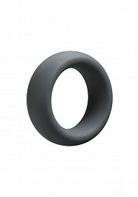 C-Ring - 35mm - Slate