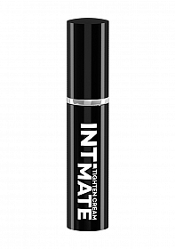 Female Spray - Intimate Tighten Cream - 5 ml