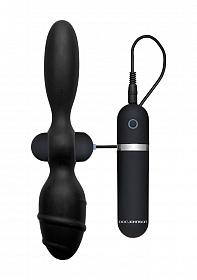 Double Tool - Black