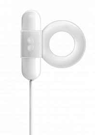 USB Luv Ring