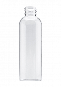 250ml Bottle - 200pcs
