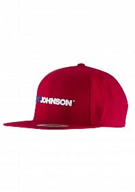 Doc Johnson - Flex Fit - Red