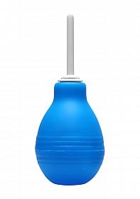 Enema Bulb - Blue