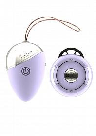 Isley - Purple