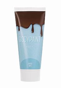 Bodypaint - Choco - 50g