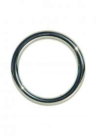Seamless O-Ring 1.5""