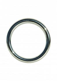 "Seamless O-Ring 1.5"""