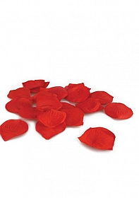 Touch� Rose Petals