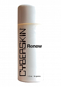 Renew Bottle - 34 gram