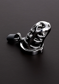 Brutal Chastity Cage (45mm)