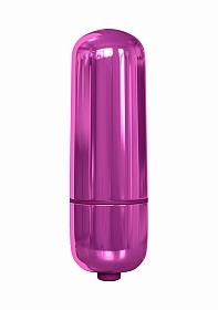 Pocket Bullet - Pink