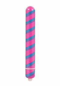 Candy Stick - Pink