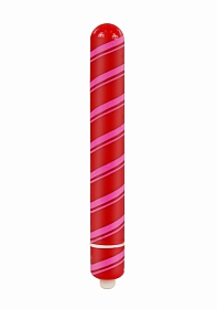 Candy Stick - Red