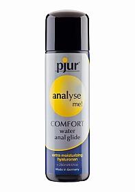 Pjur Analyse Me! - Comfort Glide - 250 ml