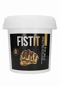 Fist-It - 5 Liter