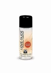 SHIATSU Personal lubricant silicone based - 50 ml