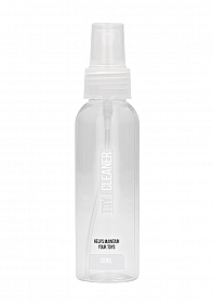 Toy Cleaner - 100ml