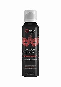 Acqua Crocante Strawberry  - 150 ml