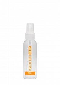 Penis Enlarger Cream - 50 ml