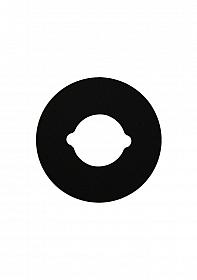 HydroMax 5 Cushion Pad - Black
