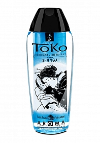 Exotic Fruits Toko Aroma Lubricant - 165 ml